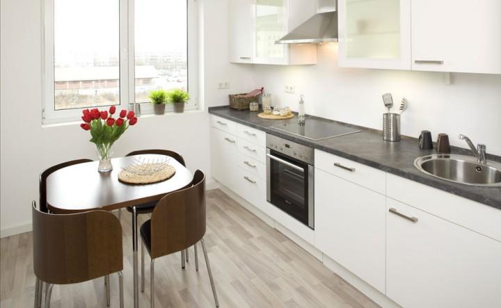 hausburg quartier eigentumswohnungen f r kapitalanleger und selbstnutzer in prenzlauer berg. Black Bedroom Furniture Sets. Home Design Ideas